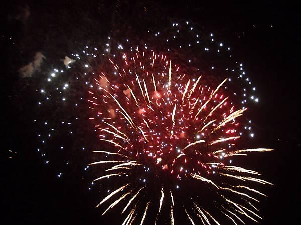 20120521拍攝於澎湖花火節032