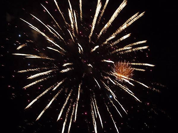 20120521拍攝於澎湖花火節033