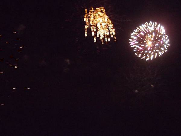 20120521拍攝於澎湖花火節119