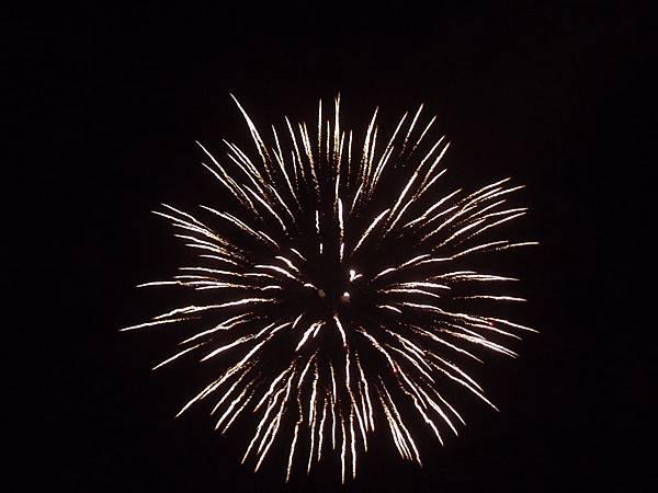 20120521拍攝於澎湖花火節157