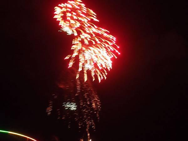 20120521拍攝於澎湖花火節167
