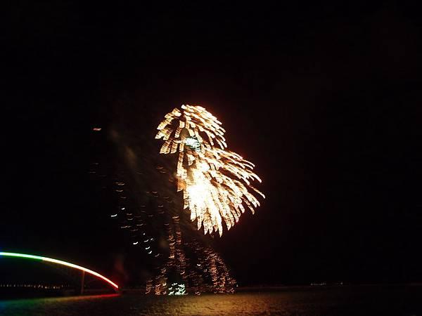 20120521拍攝於澎湖花火節170