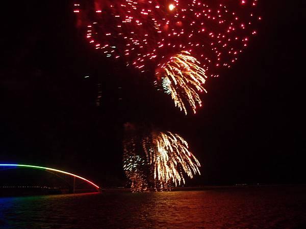 20120521拍攝於澎湖花火節173