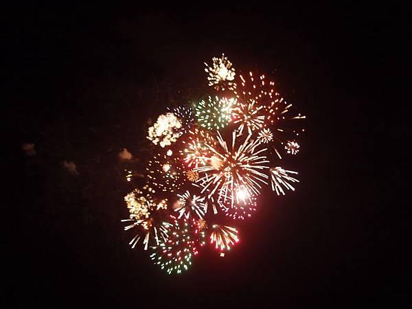 20120521拍攝於澎湖花火節183