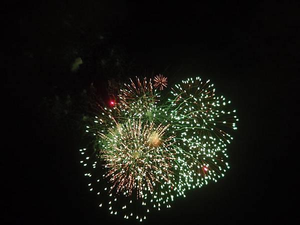 20120521拍攝於澎湖花火節187