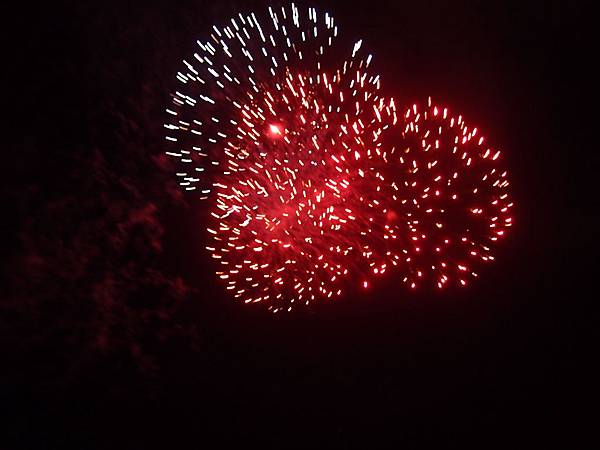 20120521拍攝於澎湖花火節196