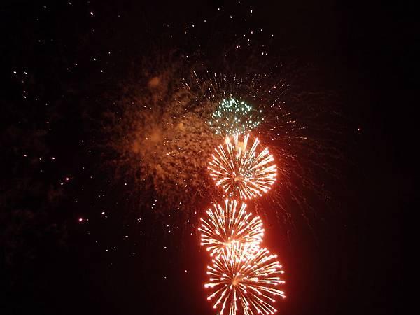 20120521拍攝於澎湖花火節197