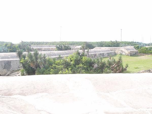 20120522拍攝於西台古堡06