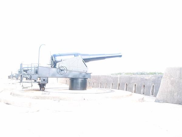 20120522拍攝於西台古堡13