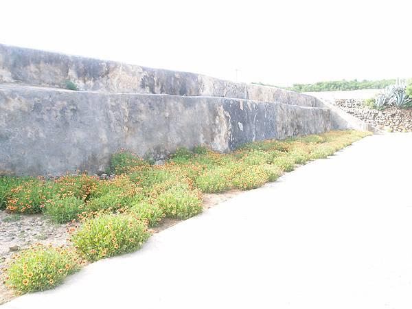 20120522拍攝於西台古堡14