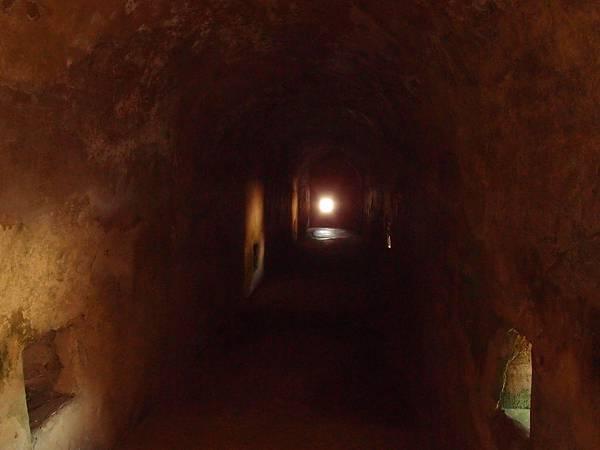 20120522拍攝於西台古堡15