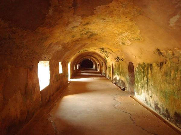 20120522拍攝於西台古堡16