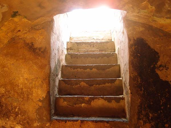 20120522拍攝於西台古堡18