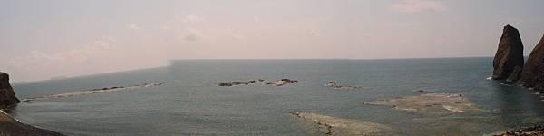 20120523拍攝於七美29