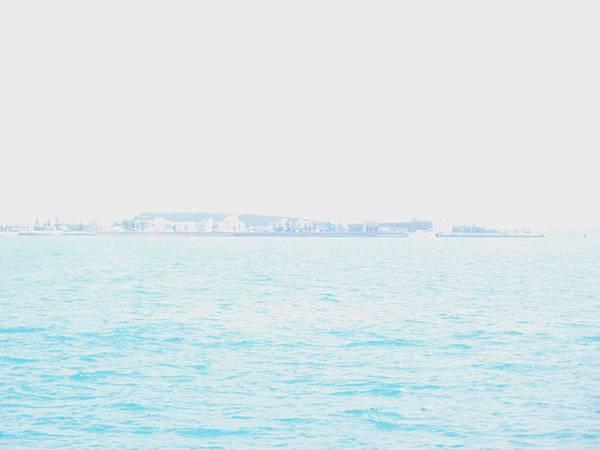 20120524遠拍大倉嶼02