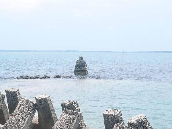 20120524拍攝於大倉嶼05