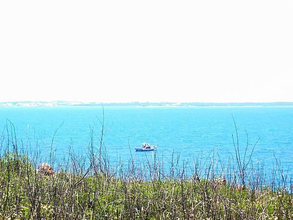 20120524拍攝於大倉嶼35
