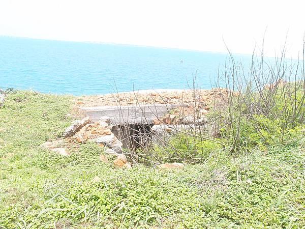 20120524拍攝於大倉嶼36