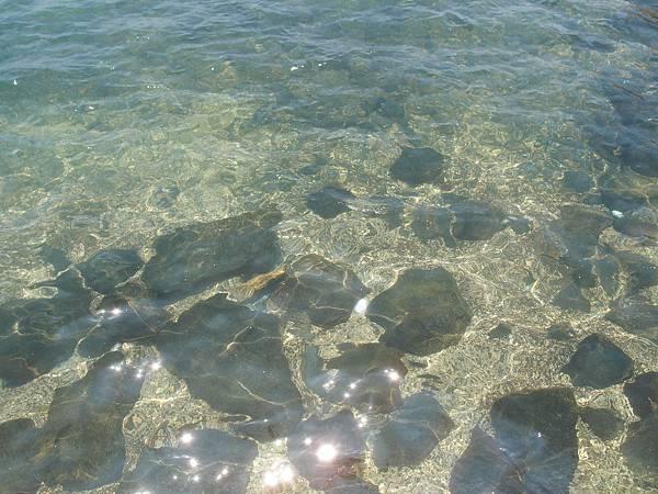 20120524拍攝於大倉嶼41