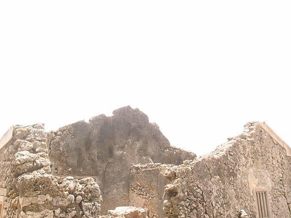 20120524拍攝於大倉嶼50