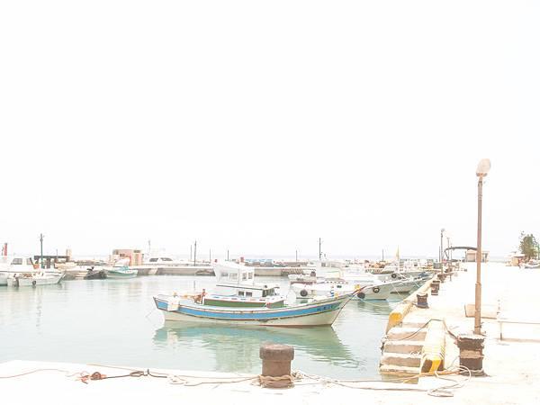 20120524拍攝於大倉嶼55