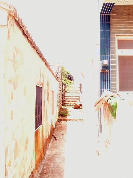 20120524拍攝於大倉嶼57