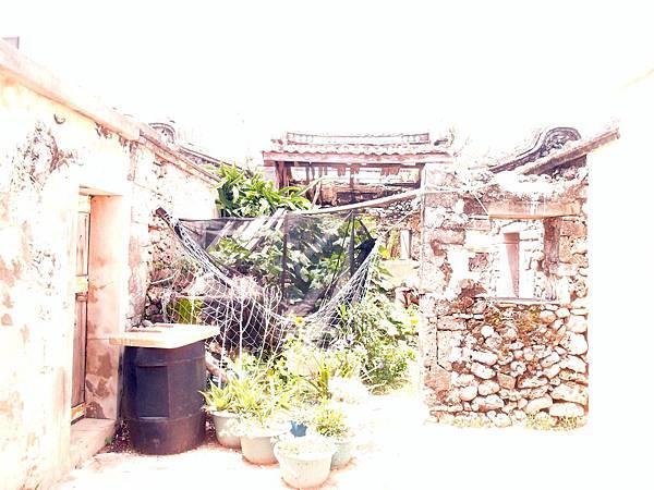 20120524拍攝於大倉嶼59
