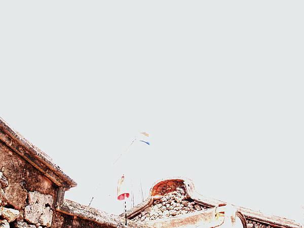 20120524拍攝於大倉嶼60