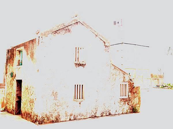 20120524拍攝於大倉嶼61