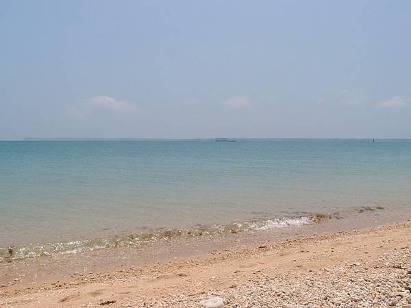 20120524拍攝於大倉嶼67