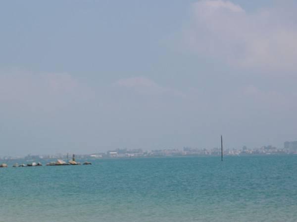 20120524拍攝於大倉嶼70