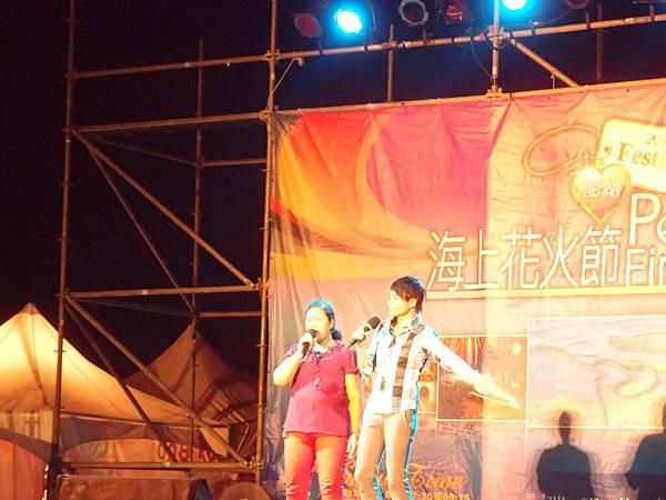 20120524拍攝澎湖花火節006