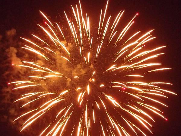 20120524拍攝澎湖花火節074