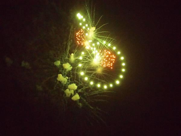 20120524拍攝澎湖花火節121