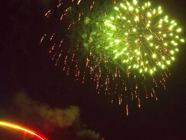 20120524拍攝澎湖花火節174