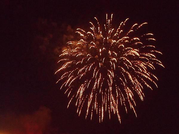 20120524拍攝澎湖花火節183