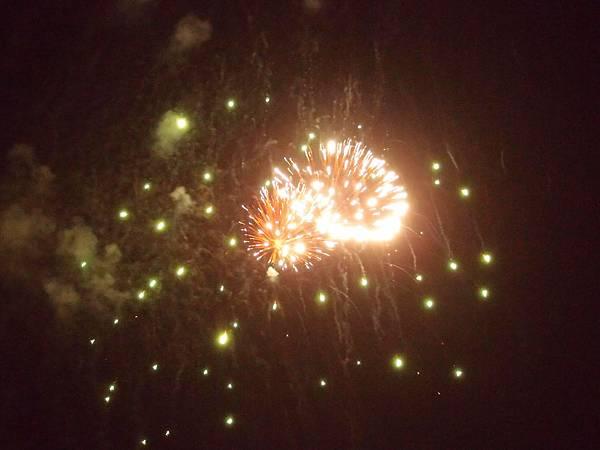 20120524拍攝澎湖花火節208