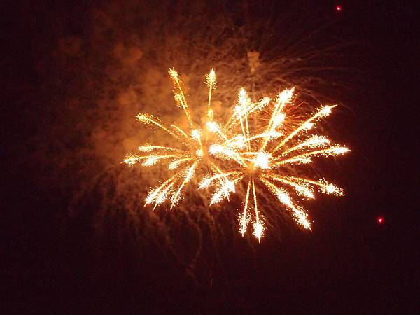 20120524拍攝澎湖花火節257