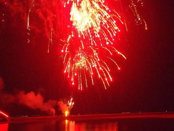 20120524拍攝澎湖花火節284