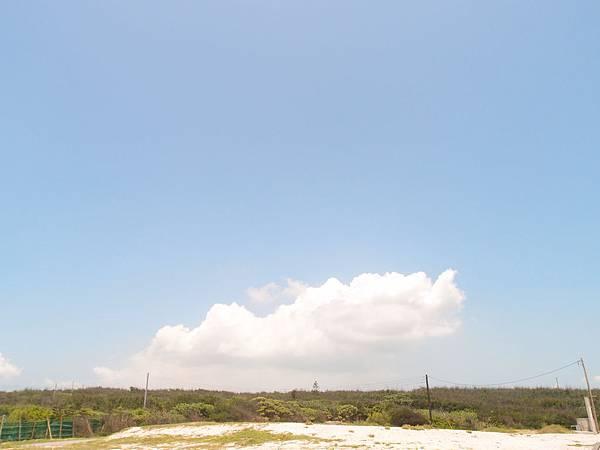 20120525拍攝龍門後灣01