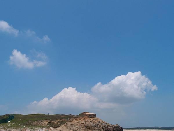 20120525拍攝龍門後灣12