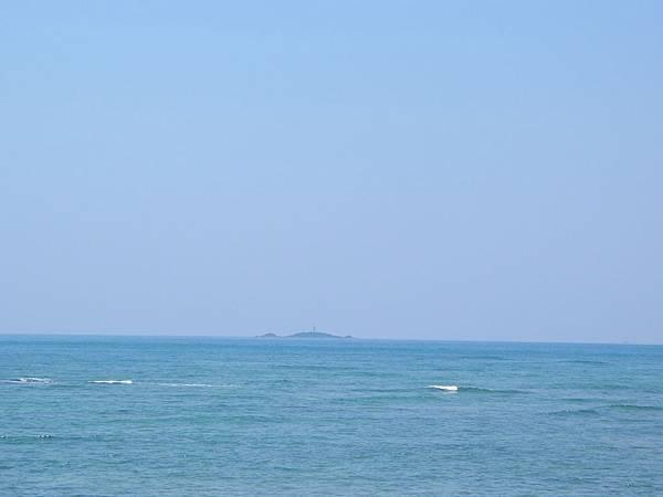 20120525拍攝福德古井01