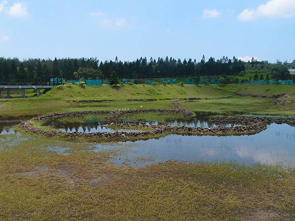 20120525拍攝於天人湖02