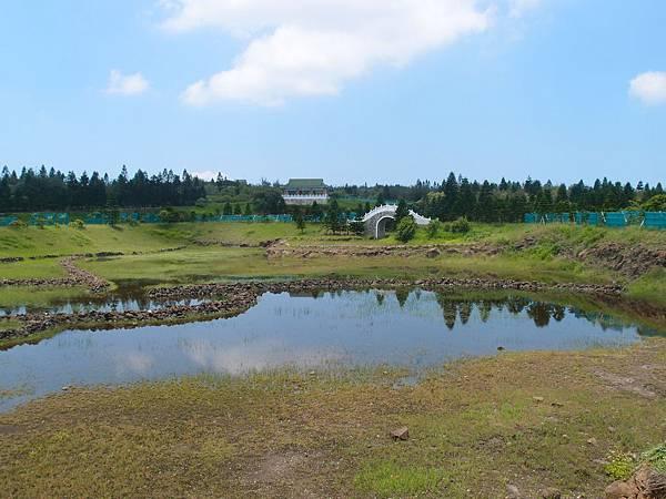 20120525拍攝於天人湖04