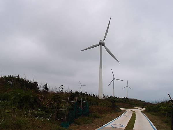 20121227拍攝於中屯風力園區003