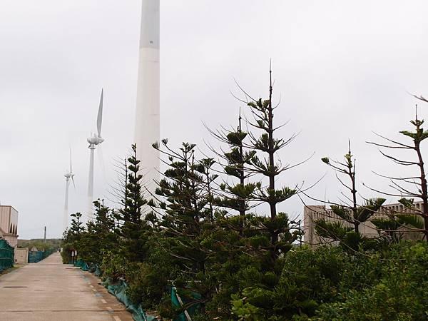 20121227拍攝於中屯風力園區007