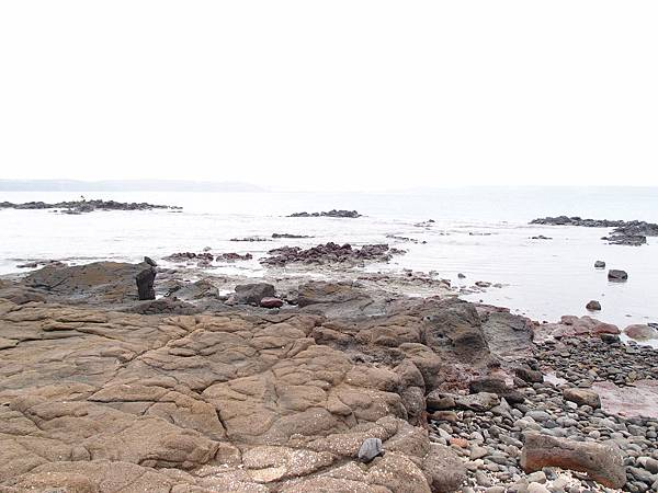 20121227拍攝於西嶼學仔尾001