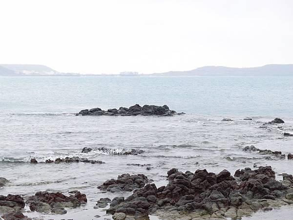20121227拍攝於西嶼學仔尾003