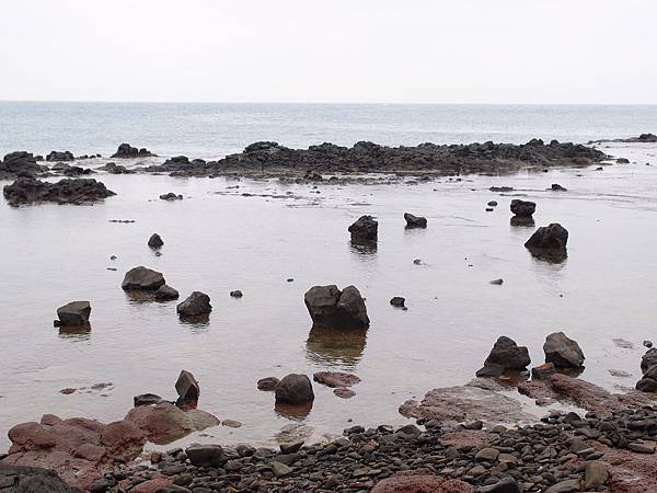 20121227拍攝於西嶼學仔尾004