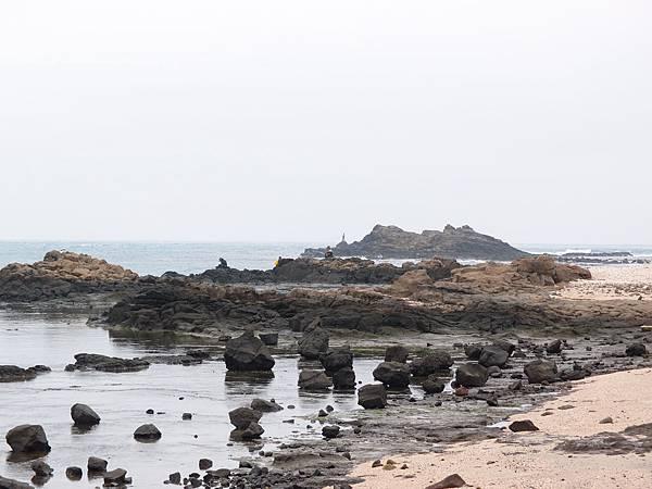 20121227拍攝於西嶼學仔尾005